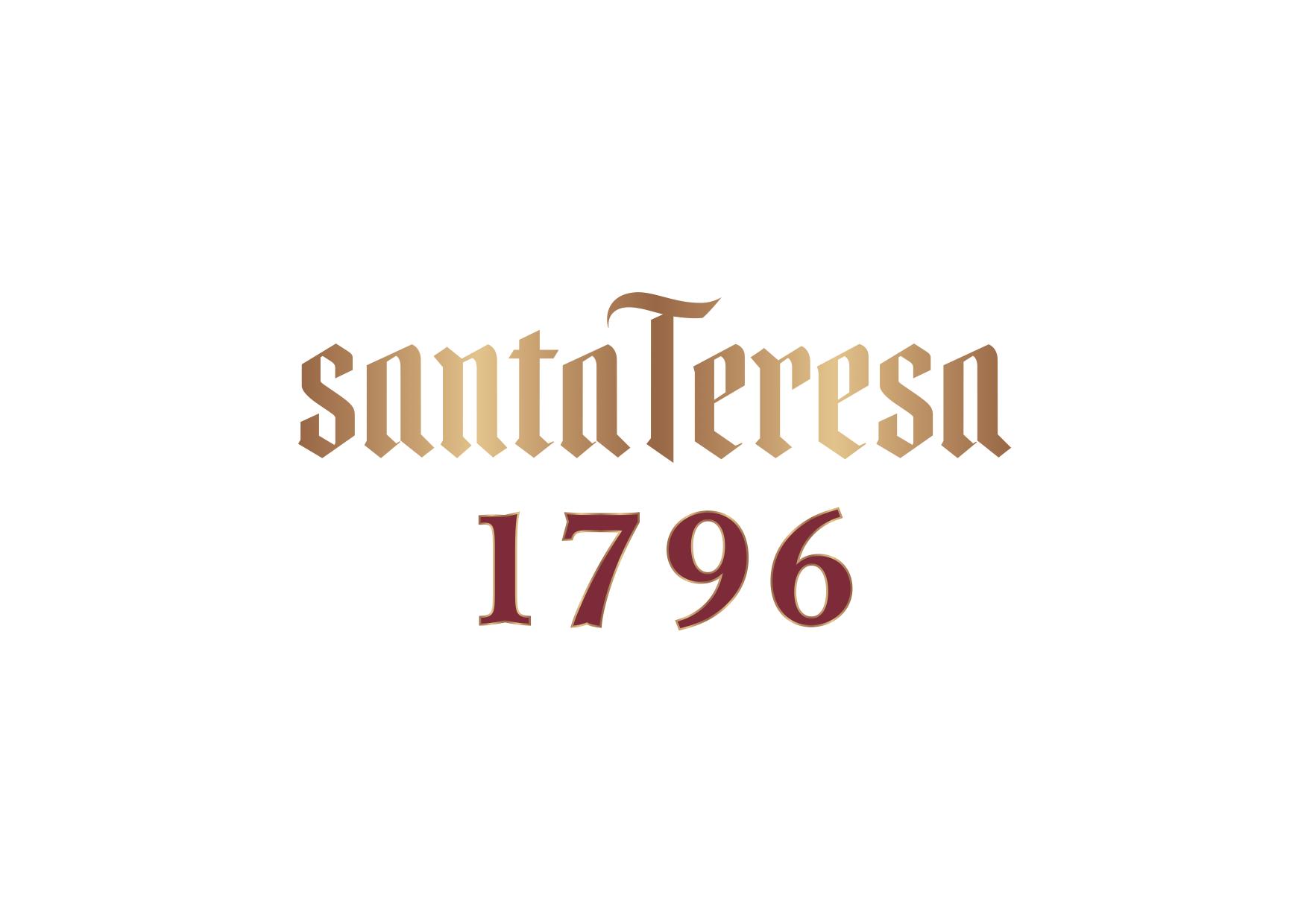 Santa Teresa Night