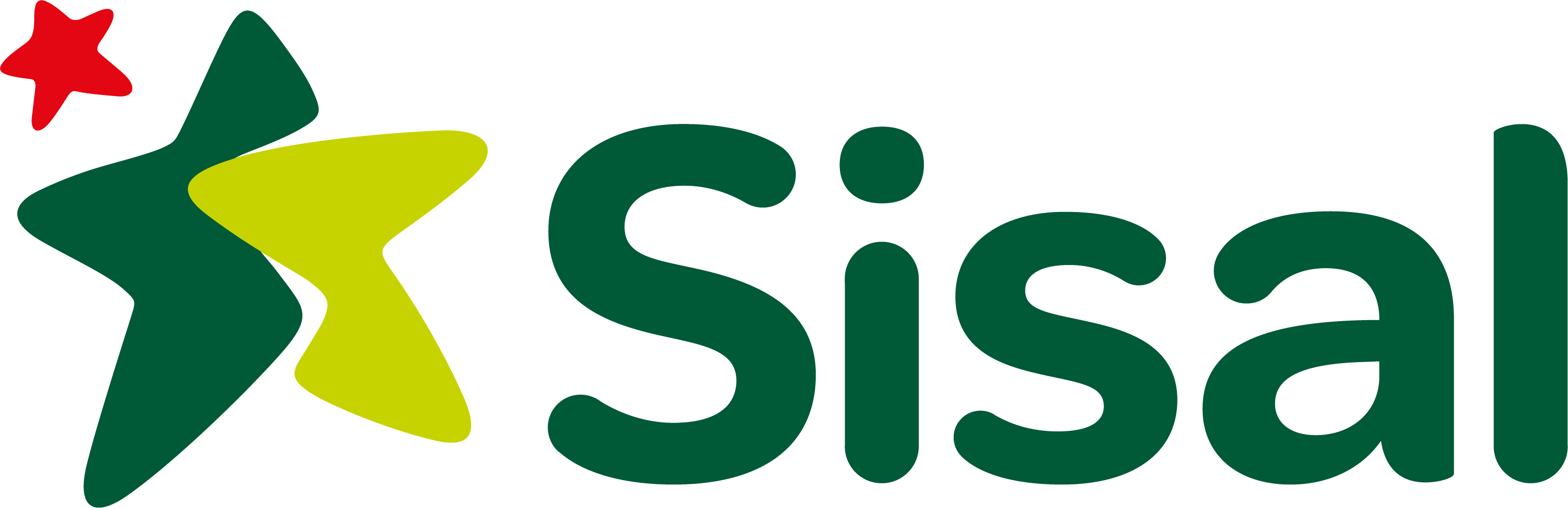 Sisal Art Place – Opening Event