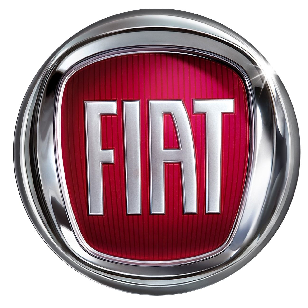 The Fiat 500 Forever Young Experience