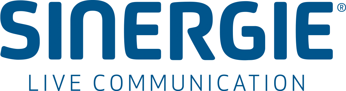 Further, Together – Annual Meeting FY19