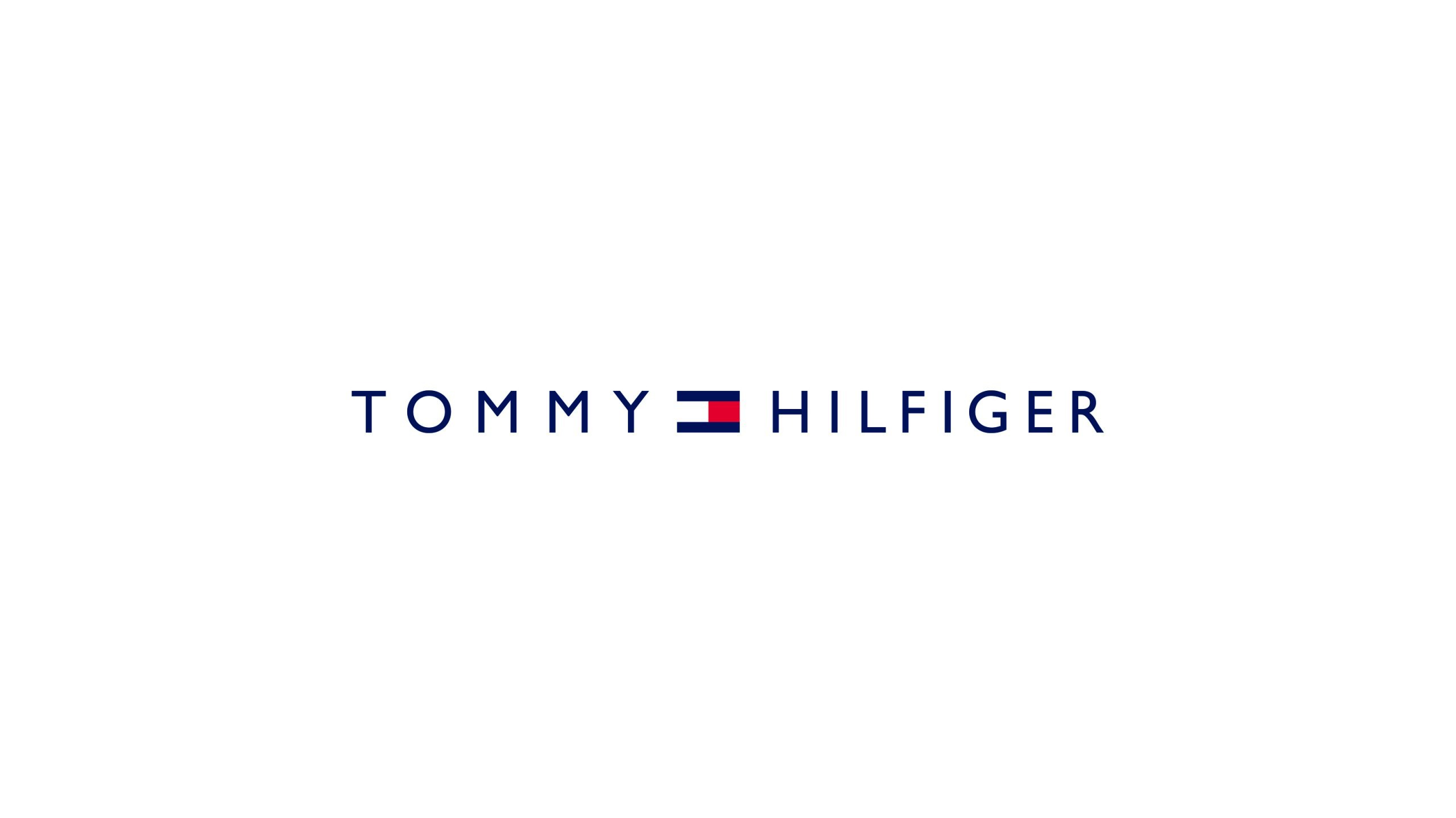 Tommy Hilfiger @ Pitti Uomo 91