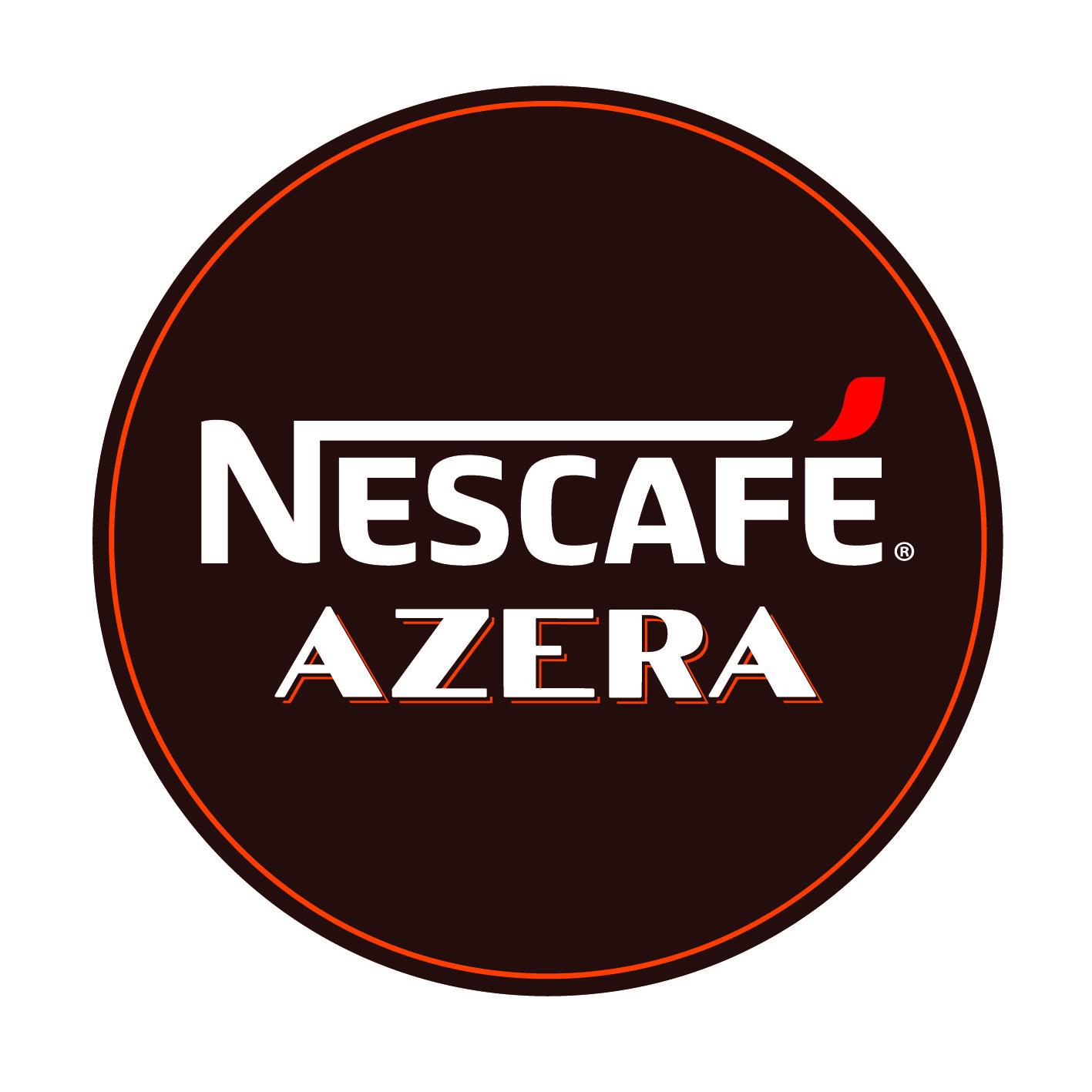 Truck Tour Nescafé Azera