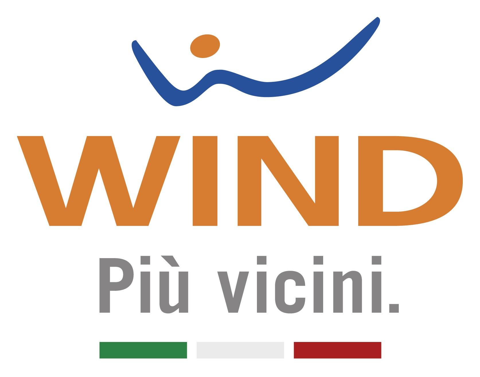Wind Summer Festival 2017