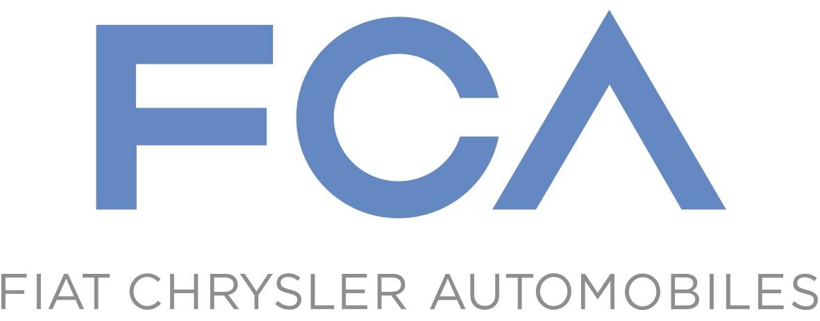 FCA LUXURY ROADSHOW
