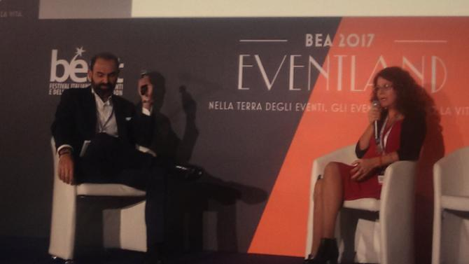 Bea Festival, Aversano (Comune di Milano): gara per una cartografia interattiva di 25 piazze cittadine. Sportello unico sempre più semplificato e digitalizzato