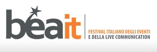 Bea Festival, Gabriele Vacis e Giuseppe Cederna confermati relatori. Acquista online il tuo delegate pass