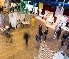 Teatro Franco Parenti, avanguardia e calore degli ambienti per la location del Bea Expo Festival 2014
