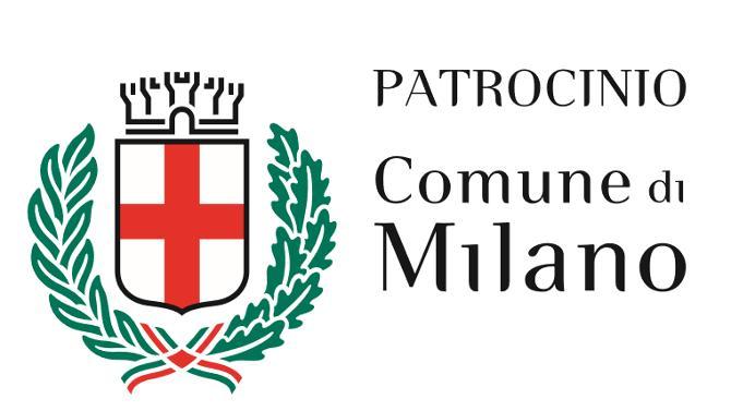 Il Bea - Festival Italiano degli Eventi e della Live Communication ottiene il patrocinio del Comune di Milano