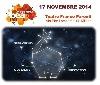 Bea Expo Festival, il 17 novembre a Milano l'appuntamento con la community degli Eventi
