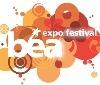Bea Expo Festival, Sinergie progetta l'edizione 2013