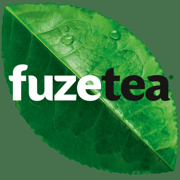 FUZETEA Vending