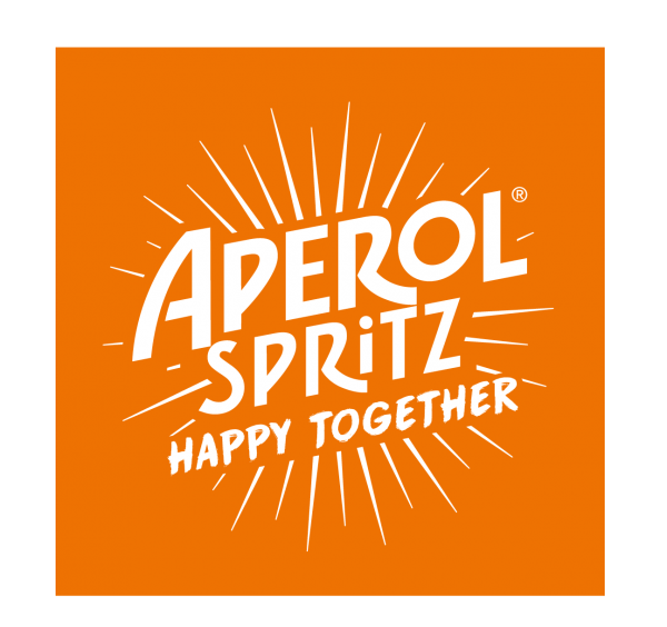 Aperol Happy Together Live 2019