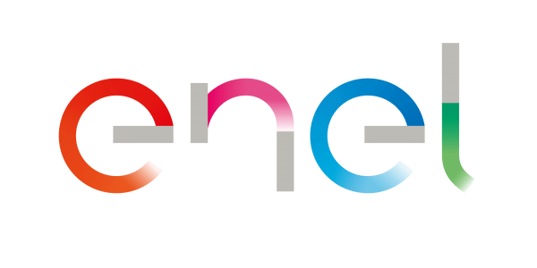 ENEL – WE ARE ENERGY 2019