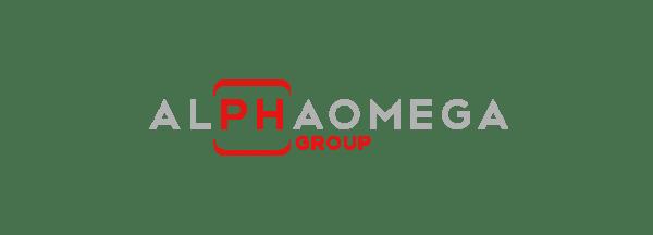 BAIN WORLD CUP – ROME 2019