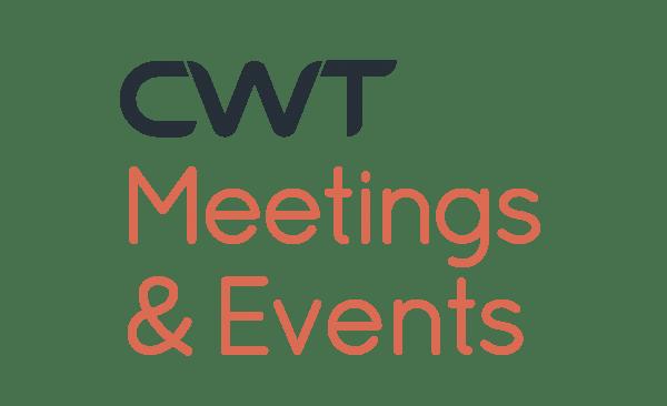 Meeting GBI 2018 – Elementi del Futuro