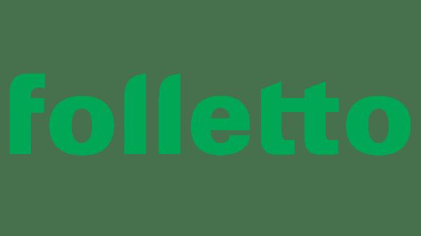 Expect The Unexpected – CNV2019 Folletto
