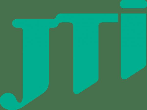 JTI – Sales Convention 2018