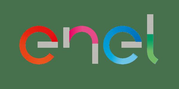 ENEL DAYS 2019