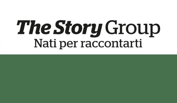 Monte dei Paschi di Siena – Noi MPS, Roadshow 2018