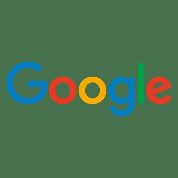 Google – Vivi Internet, al meglio @ Giffoni Film Festival.