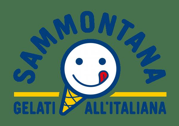 SAMMONTANA ON TOUR 2019