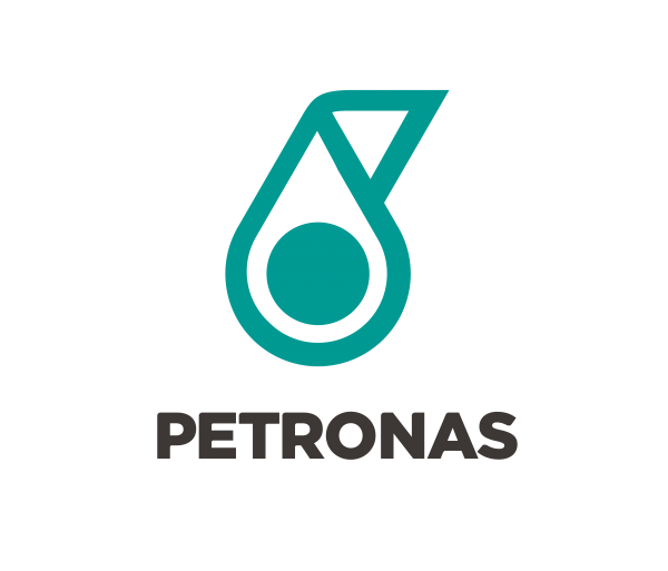 Petronas Partners Programme 2019