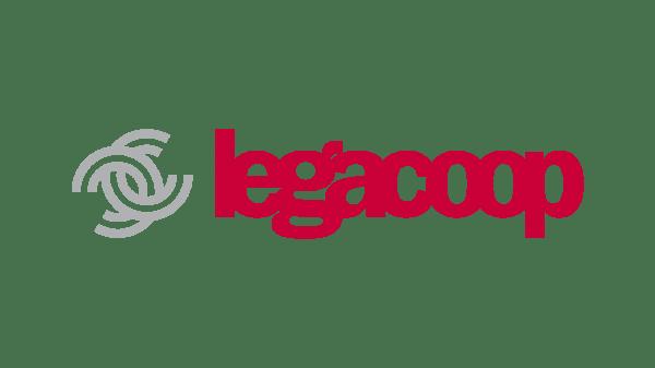 Rivoluzioni cooperative. Imprese di persone che generano comunità e futuro – 40° Congresso Legacoop