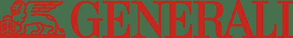 Generali Scintille 2018