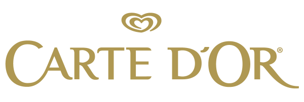 Carte d'Or 2.0 – New pack