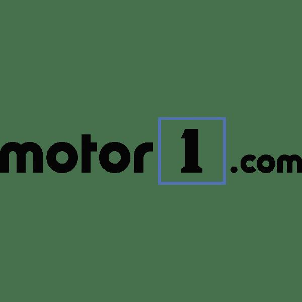 Motor1 Days