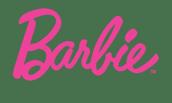 E' arrivata in città la nuova Fiat 500 di Barbie