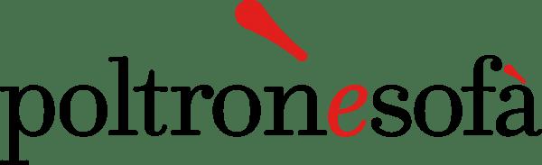 CONVENTION POLTRONE E SOFA' A MADRID