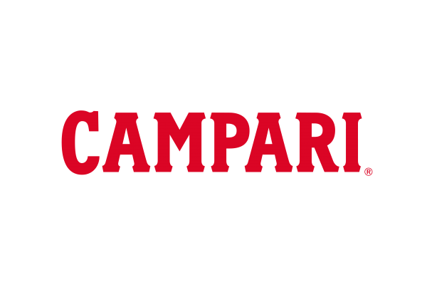 Campari Main Sponsor alla 75° Mostra Internazionale d'Arte Cinematografica di Venezia