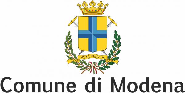 Modena Smart Life 2018 – Il festival della cultura digitale