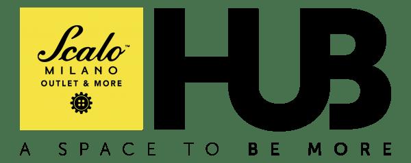 Scalo Milano HUB