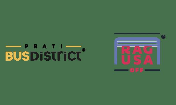 Ex Depositi ATAC: PratiBus District – RagusaOff