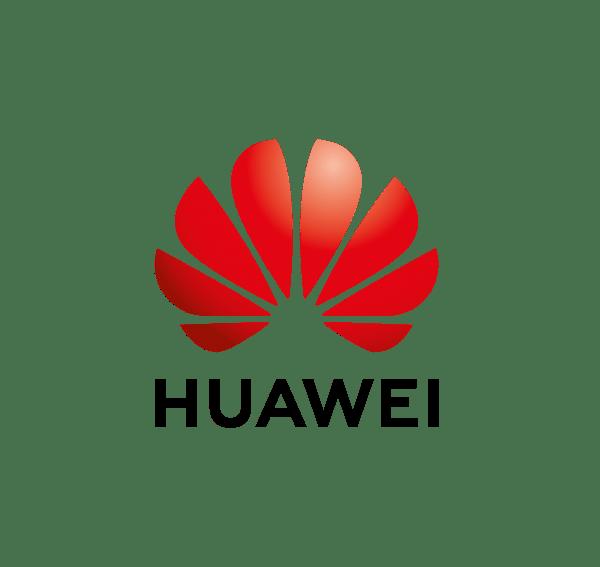 Huawei Smart City Tour 2019