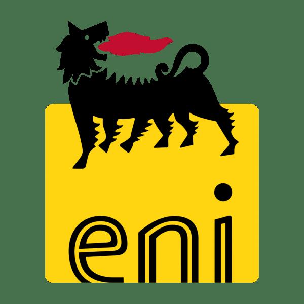 Eni – The Circular Tour