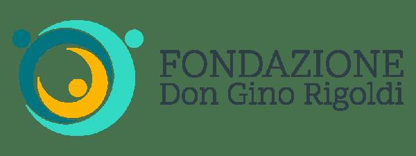 Fondazione Don Gino Rigoldi_80° Compleanno di Don Gino Rigoldi