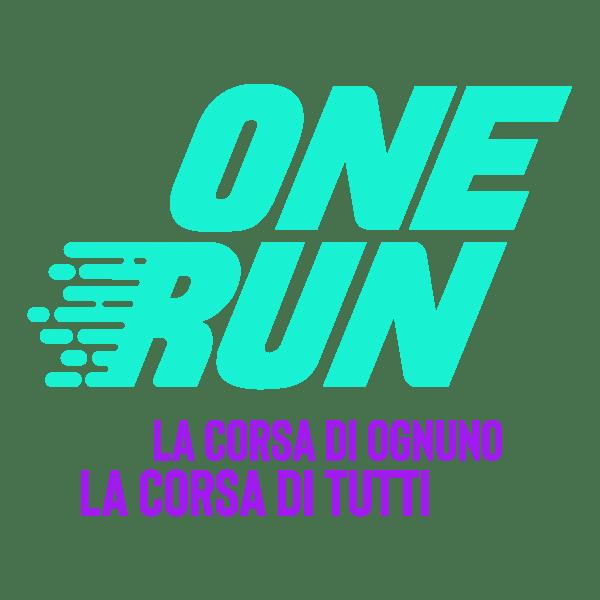 One Run – La corsa di ognuno, la corsa di tutti