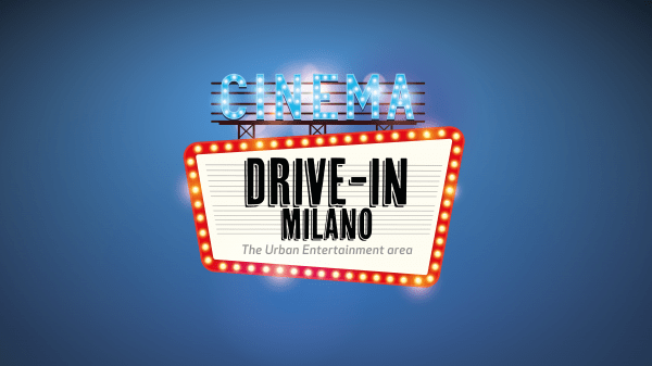 Drive In Milano