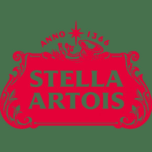 Stella Artois, TOGETHER AGAIN SAFELY APART