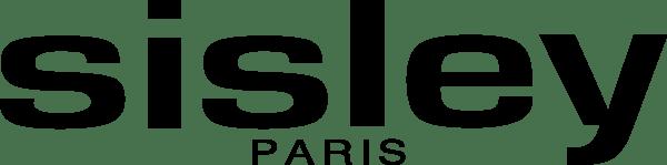 Sisley – La Cure