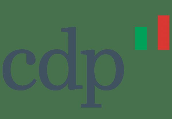 170° anniversario di CDP: l'evento di inaugurazione