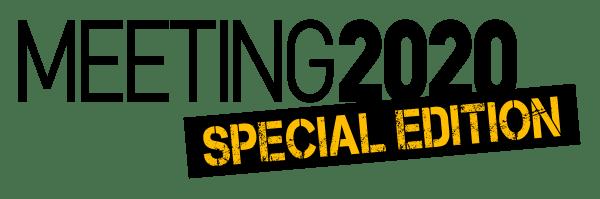 Meeting di Rimini 2020 SPECIAL EDITION