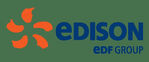 """""""I colori dell'Energia"""" – Edison Christmas Tour"""