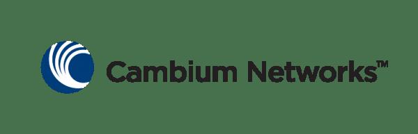 The Events Platform (Cambium Networks Event Platform)