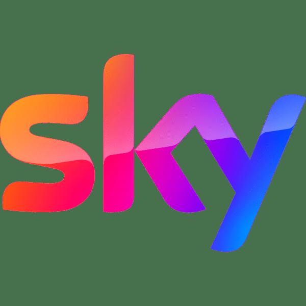Sky – ZeroZeroZero Store