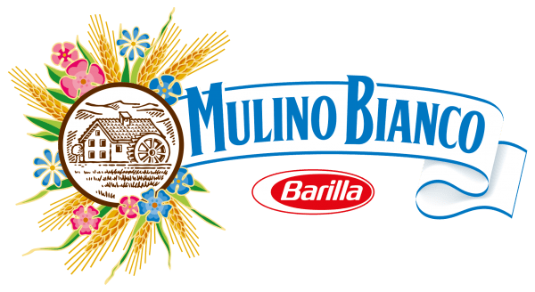 Tour Mulino Bianco 2019 #perdartilmeglio