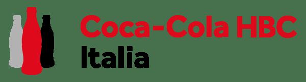 Coca-Cola Upcycle